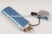 Hot selling for zte ac2746 wireless usb modem