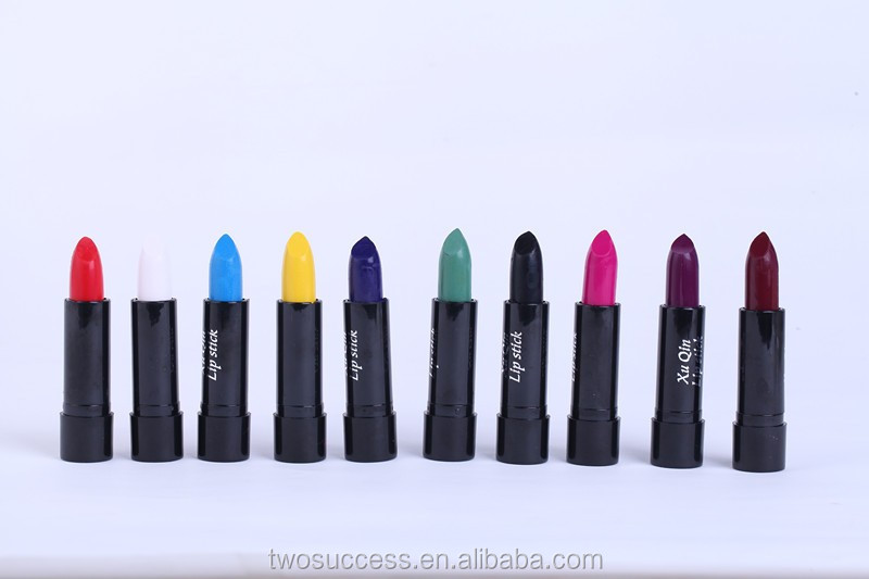 sexy mini Macaron style lipstick lip balm .jpg