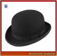 Nft004/2014 sombreros damas de moda/vestido de las señoras al por mayor sombreros sombrero de señora