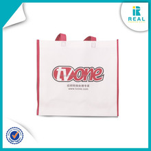 Cheap Cheaper Cheapest Price In Non Woven Bag and Other Promotion Bags Shopping Bags