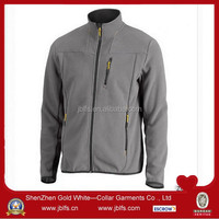 hooded sweatshirt/ fleece sweatshirt/2013 Mens Fashion Warm Polar Fleece Jackets