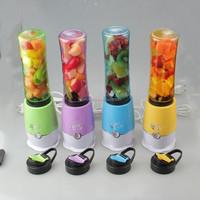 shake n take 3 mini fruit juicer/portable electric travel juicer/commercial cold press juicer