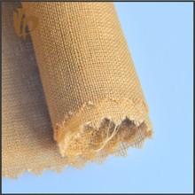 make to order linen cotton fabric shirts
