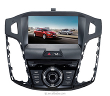 8 inch 2014 mondeo Dual Din Car DVD/GPS navigatio