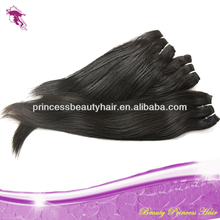 Hot Sale!!! Alibaba Express 7a Stock Price High Quality Products Eurasian Straight Hair
