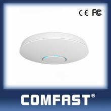 COMFAST CF-E320N Indoor Wifi 64M DDR 8M FLASH lan wireless access point