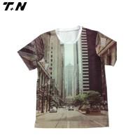 mens body fit t-shirt,bulk wholesale white t-shirt,promotion t-shirt with logo