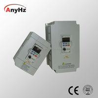 50hz 60hz 220v - 380V variable frequency inverter/converter