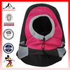 Hot Sell Pet Carrier Backpack Carry Dog Cat for Travel (ESX-LB067)