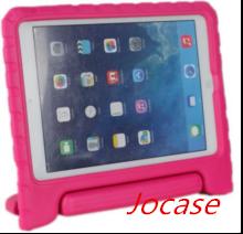 Hot Popular EVA Case For Ipad Air 2 Kidbox Protective Case For Ipad Air 2