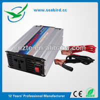 1200w modified sine wave off grid DC-AC home electric inventor