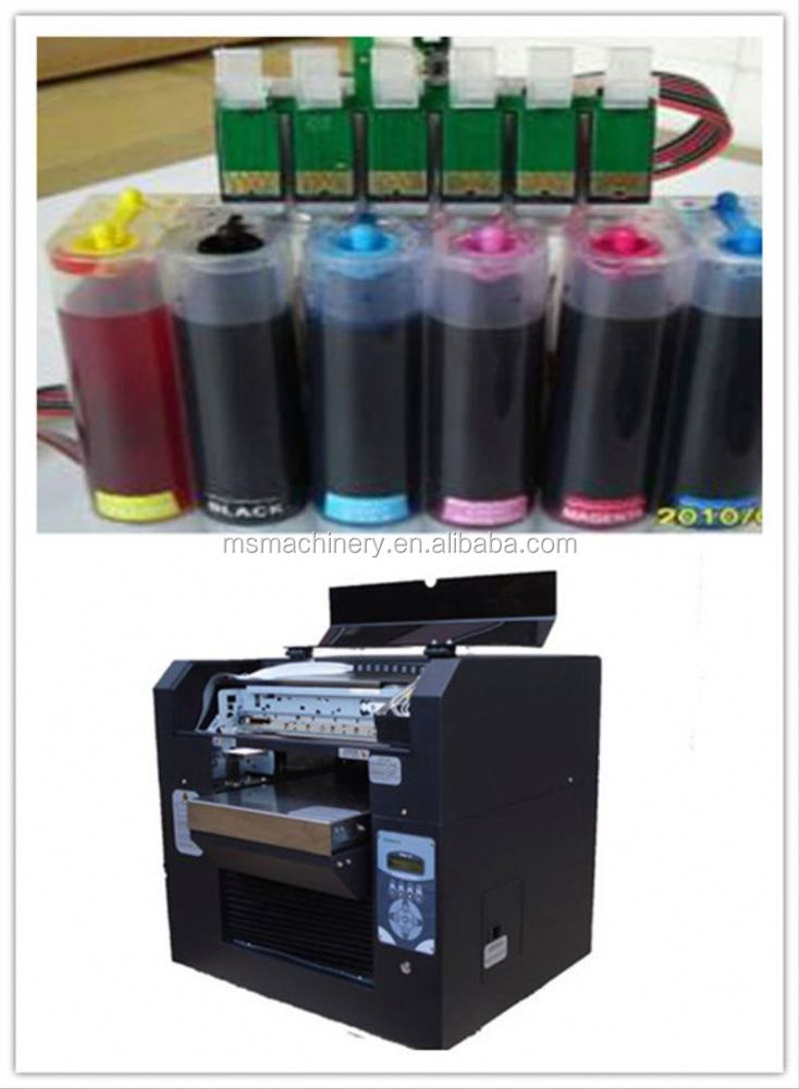 cheap t shirt printing machine buy cheap t shirt