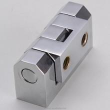 CL001 zinc alloy cabinet hinge