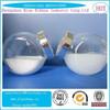 Dupont Lead Powder Titanium Dioxide Rutile TiO2 With HS Code: 3206111000