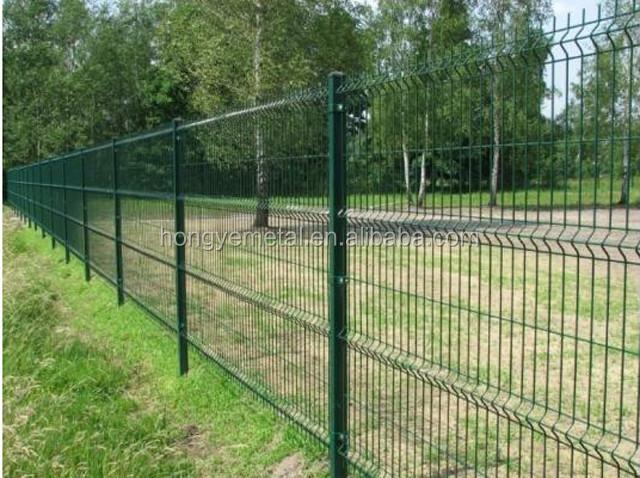 Ordinaire 3D Fence 3d Wire Fence3d Fence Panel3d Mesh Fence3d Net Fences Nylofor 3d  Fence Panels 3d