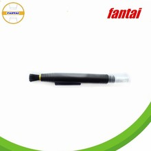 2 in 1 kit DSLR camera lens cleaning pen,Digital Camera Camcorder lens cleaning pen Wholesale