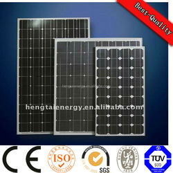 001 BIPV Transparent Solar Panel building integrated photovoltaic panels
