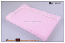 2015 new product baby blanket made in China wholesale merino wool blanket