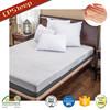 OEM Memory Foam factory direct factory mattress austin texas