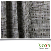 neoclassic islamic curtains fabric