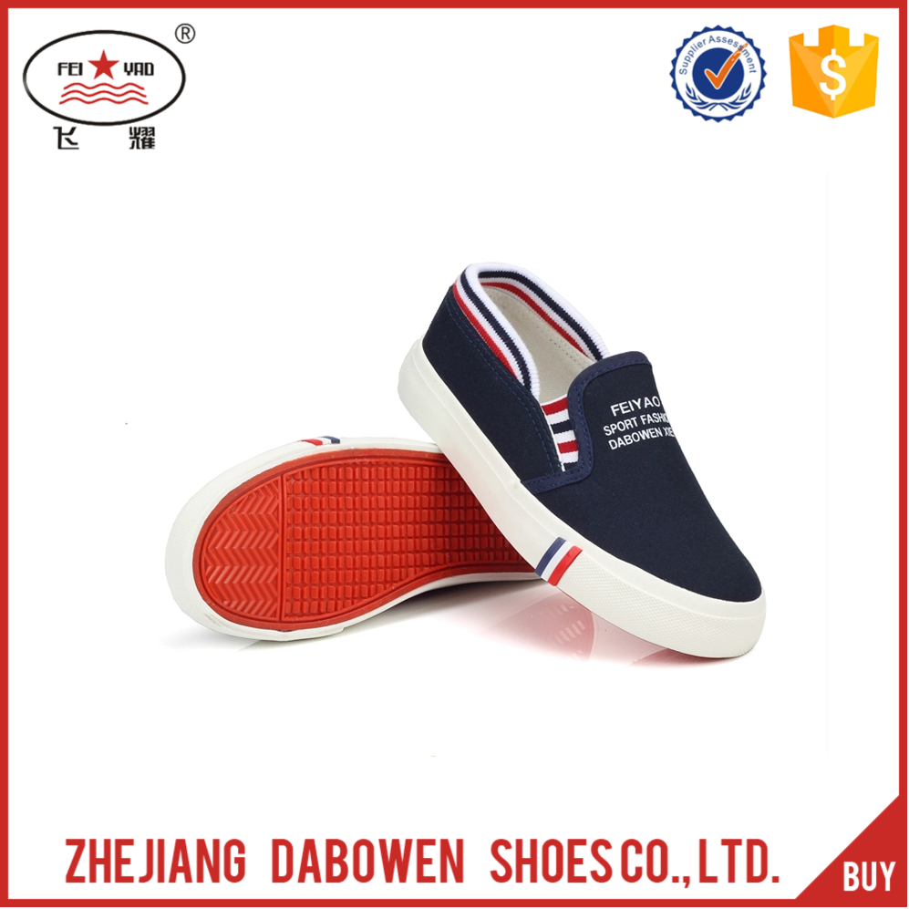 shoes manufacturers china canvas shoes buy