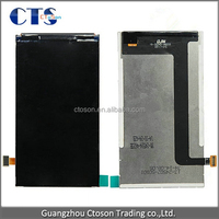 original cellphone lcds panel replacement spare parts mobile phone repair accessories for fly iq 4415 iq4415 lcd screen display