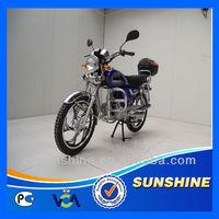 SX150-4B Well Sale Liberty Advanture Street 125CC Motocross