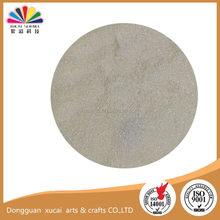 Special useful glitter powder kg for craftwork