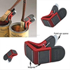 Hot Selling Factory Direct Supplier Magnetic Paint Brush Holder/Paint Can Opener