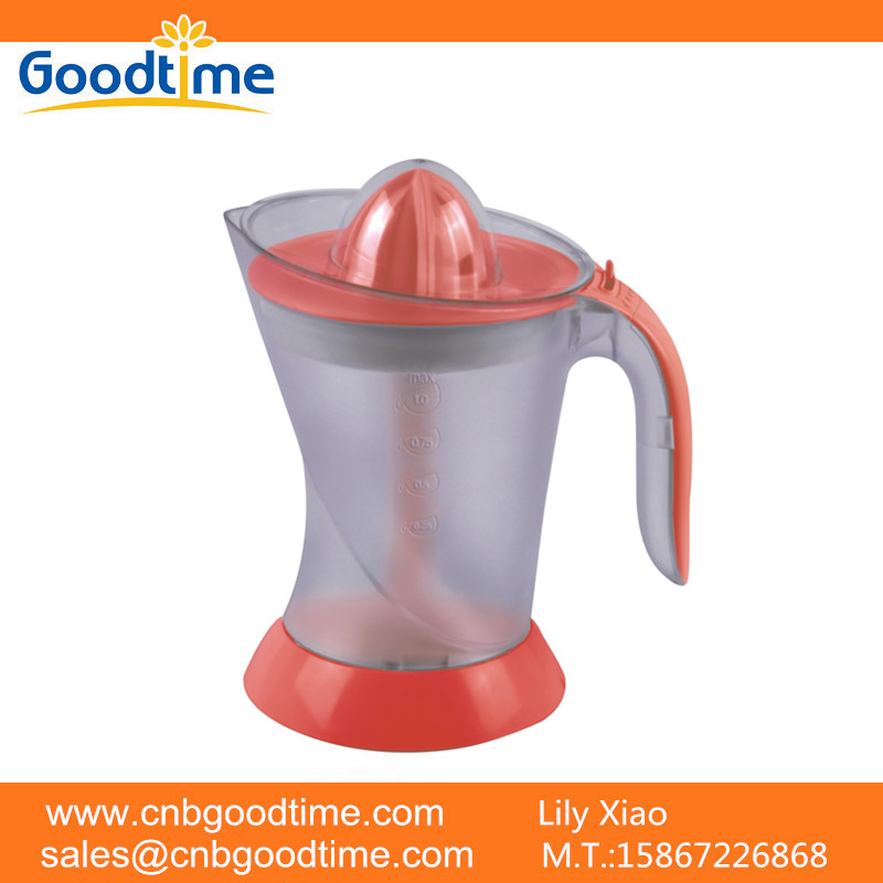 Buy Pomegranate Juicer Citrus Juicer,Pomegranate Juicer Citrus Juicer ...