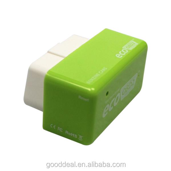 eco obd2 green 02.jpg