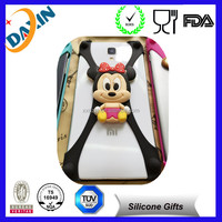 Cheap Custom Universal Silicone Mobile Phone Case For All Phone