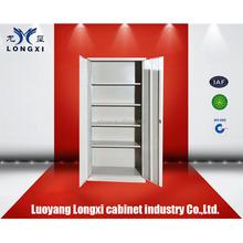 high capacity steel photography equipment storage cabinet