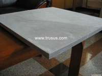 Professional Supplier of Exterior Cement Board