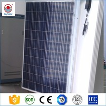 high efficiency solar panel /solar cell 240w