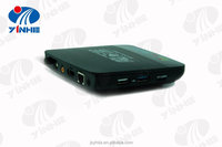cheapest android tv box