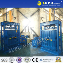 Y82 rice straw baling machine equipment Recycling