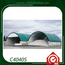China Supplier Outdoor Tents Events