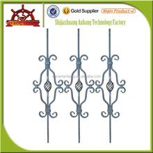 Alibaba Wrought Iron Factory, Flower Wrought iron,iron craft for home&Garden