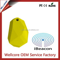 Wholesale High Quality FCC/CE Certified Bluetooth CC2541 iBeacon with SDK for application development