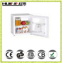 2015 hottest and fashion electric refrigerator