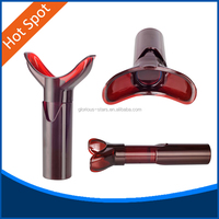 M128 Hot Low price lip pump /make lips sexy and fuller lip plumper