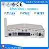 Huawei FTTX FTTH Home gateway HG8245 GPON ONU
