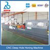 CNC Deep Hole Horizontal Honing Machine for Sale