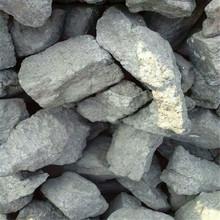 Met / Metallurgical coke with low sulphur used in castings