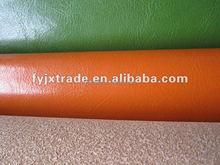 hangzhou syliva accessories sofa