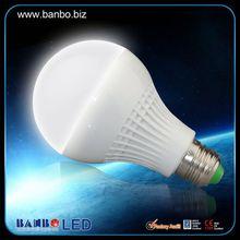 best buy led lights led plastic bulb 12/15/18/24/36W rice bulb light with CE/ROSH