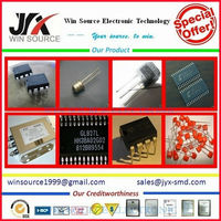 D1557 (IC Supply Chain)