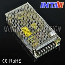 120W CE RoHS Approved 12V Power Supply Module With 2 Years Warranty
