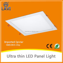 lamps for bedrooms 18w led panel light hs code ceiling lamp hanging